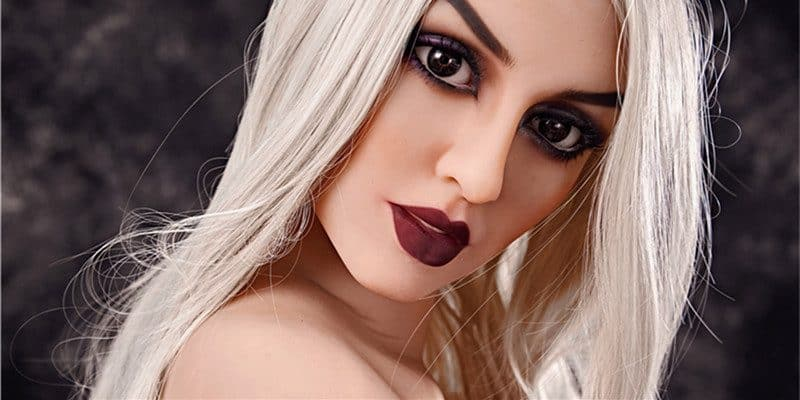 Why Having Sex With A Sex Doll Is Not Masturbation?